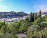 Bild 15 Aussenansicht - Ferienwohnung alltitude 52, Nizza