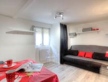 Nice - Appartement La Loge