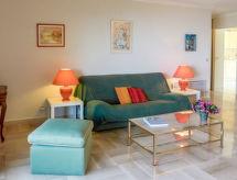 Nice - Appartement Le Plein Ciel
