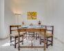 Image 5 - intérieur - Appartement Le Casa del Sol, Nice