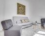 Image 2 - intérieur - Appartement Le Casa del Sol, Nice