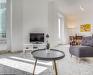Image 3 - intérieur - Appartement Le Casa del Sol, Nice