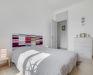 Image 7 - intérieur - Appartement Le Casa del Sol, Nice