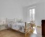 Image 9 - intérieur - Appartement Le Casa del Sol, Nice