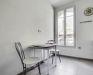 Image 12 - intérieur - Appartement Le Casa del Sol, Nice
