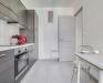 Image 10 - intérieur - Appartement Le Casa del Sol, Nice