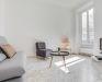 Image 4 - intérieur - Appartement Le Casa del Sol, Nice
