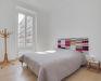 Image 6 - intérieur - Appartement Le Casa del Sol, Nice