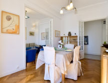 Nice - Appartement Le Rossini