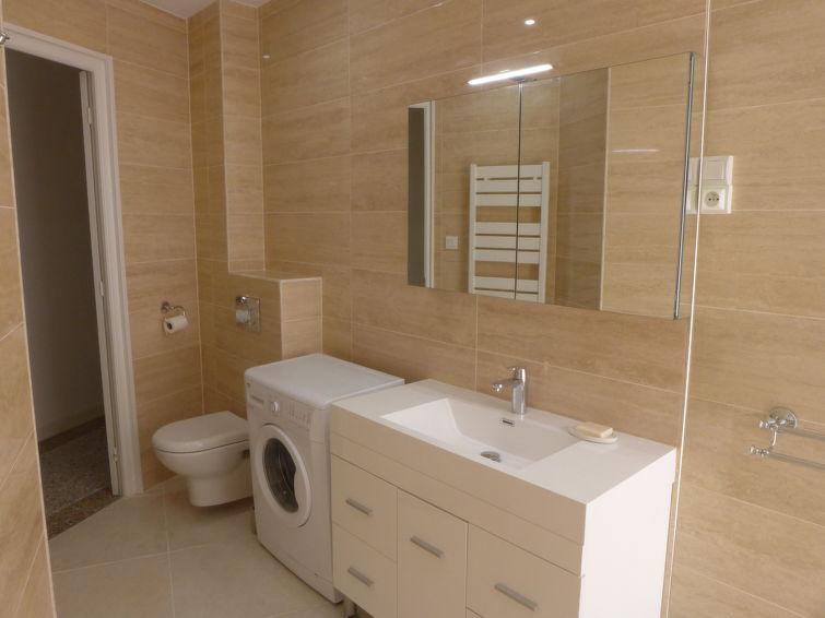Le Rossini - Apartment - Nice