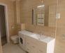 Image 15 - intérieur - Appartement Le Rossini, Nice