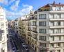 Image 23 extérieur - Appartement Le Rossini, Nice
