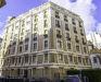 Image 24 extérieur - Appartement Le Rossini, Nice