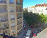 Image 22 extérieur - Appartement Le Rossini, Nice