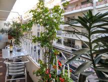 Жилье в Nice - FR8800.902.1