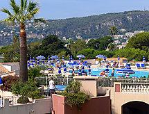 Villefranche-sur-Mer - Apartment L'Ange Gardien