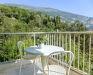 Bild 6 Innenansicht - Ferienwohnung Les Miradors, Menton