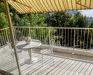 Bild 8 Innenansicht - Ferienwohnung Les Miradors, Menton