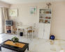Foto 3 interior - Apartamento Les Miradors, Menton