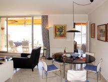 Residence Parc Massolin (ROQ111)