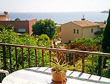 Ajaccio - Apartamenty Marines d'Aspretto