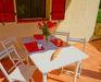 Bild 14 Aussenansicht - Ferienhaus Marines d'Agosta, Porticcio