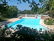 Chiavari - Holiday House Campestra