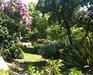 Bild 22 Aussenansicht - Ferienhaus Campestra, Chiavari