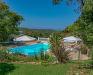 Bild 20 Aussenansicht - Ferienhaus Campestra, Chiavari