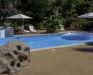 Foto 17 exterior - Casa de vacaciones Campestra, Chiavari