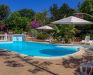 Casa de vacaciones Campestra, Chiavari, Verano