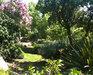 Bild 27 Aussenansicht - Ferienhaus Campestra, Chiavari