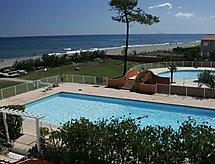 Francie, Korsika, Borgo