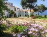 Bild 40 Aussenansicht - Ferienwohnung Punta Paliagi, Calcatoggio