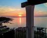 Bild 45 Aussenansicht - Ferienwohnung Punta Paliagi, Calcatoggio