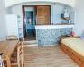 Bild 39 Aussenansicht - Ferienwohnung Punta Paliagi, Calcatoggio