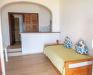 Bild 48 Aussenansicht - Ferienwohnung Punta Paliagi, Calcatoggio
