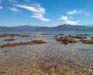 Bild 47 Aussenansicht - Ferienwohnung Punta Paliagi, Calcatoggio