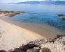 Bild 49 Aussenansicht - Ferienwohnung Punta Paliagi, Calcatoggio
