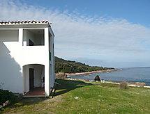 Punta Paliagi ile kahvaltı ve Bebek karyolası ile