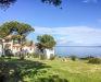 Bild 41 Aussenansicht - Ferienwohnung Punta Paliagi, Calcatoggio