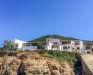 Bild 30 Aussenansicht - Ferienwohnung Punta Paliagi, Calcatoggio