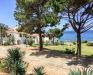 Bild 28 Aussenansicht - Ferienwohnung Punta Paliagi, Calcatoggio