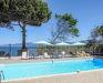 Bild 25 Aussenansicht - Ferienwohnung Punta Paliagi, Calcatoggio