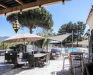 Bild 24 Aussenansicht - Ferienwohnung Punta Paliagi, Calcatoggio