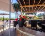 Bild 37 Aussenansicht - Ferienwohnung Punta Paliagi, Calcatoggio