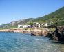 Bild 36 Aussenansicht - Ferienwohnung Punta Paliagi, Calcatoggio