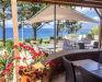 Bild 32 Aussenansicht - Ferienwohnung Punta Paliagi, Calcatoggio