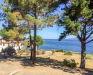 Bild 35 Aussenansicht - Ferienwohnung Punta Paliagi, Calcatoggio