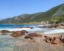 Bild 42 Aussenansicht - Ferienwohnung Punta Paliagi, Calcatoggio